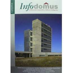 12_Infodomus