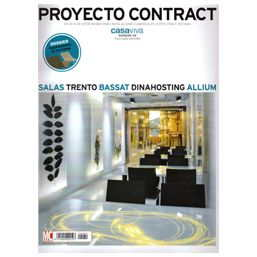 4_PROYECTO CONTRACT