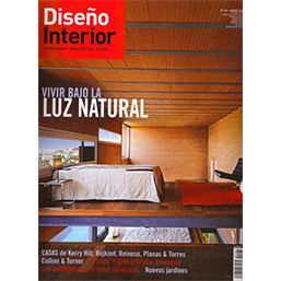 10_diseño interior 162